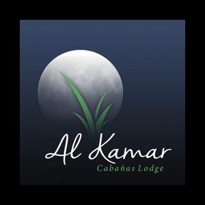 Al Kamar lodge