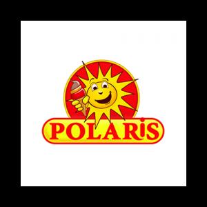 heladeria polaris posadas