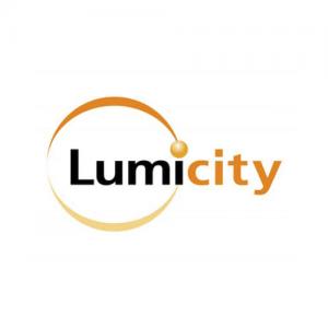 lumicity posadas