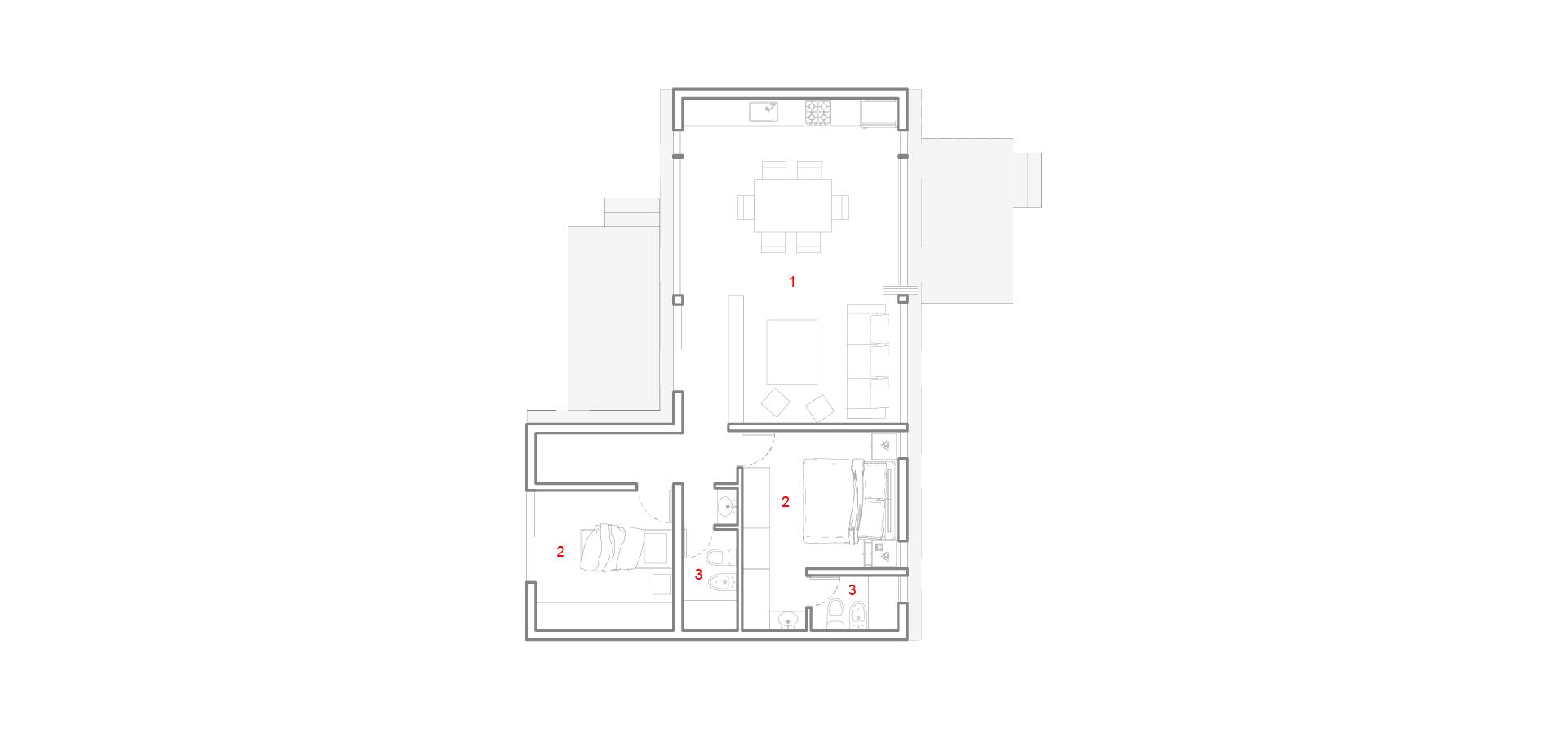 casa_incana_estandarq